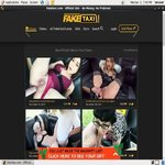 Faketaxi.com With Online Check