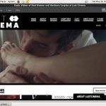 Lustcinema.com Free Password