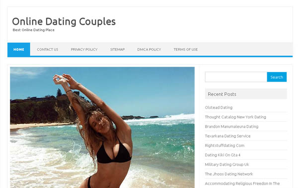 Free dating site passwords