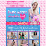 Plasticmommy Login Account